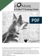 SM Collar Guide 08