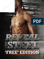 Reveal the Steel Free - Get Muscle, Get Lean, Stay Lean