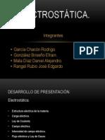 Electrostática BUENA (3)
