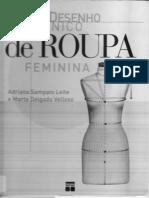 Desenho Tec. de Roupa Feminina.pdf