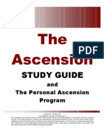 Ascension Study Guide2 Copy