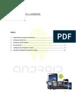 Manual Instalacion Android