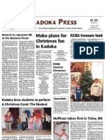 Kadoka Press, November 29, 2012