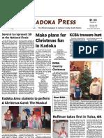 Kadoka Press, November 29, 2012