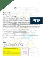 notacion.pdf