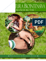 AgriculturaBiointensivaUnRevolucionMasVerde Espanol