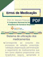 97902177 Erros de Medicacao