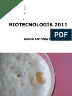 BIOTECNOLOGIA_2012