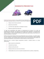 mantenimiento_preventivo_vehiculo