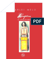 Eroptica Para PDF
