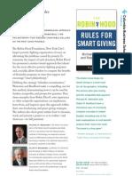 Columbia University Press Spring 2013 Catalog