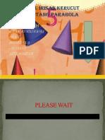 PP.matematika