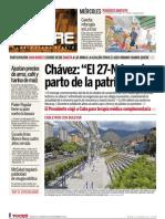 CiudadPetare1
