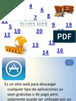 paginas web.pptx