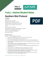 1 SouthernBlot (1)