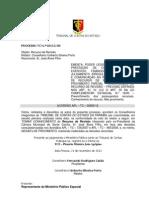 02113_06_Decisao_rmedeiros_APL-TC.pdf