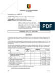 Proc_08038_11_0803811_ac_insp_obras_2009__pm_sao_domingos_do_cariri.pdf