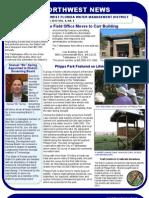 NWFWMD Newsletter V4N5