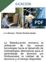 teleeducacion-101229173218-phpapp01