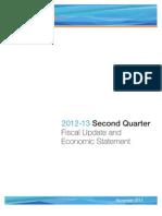 2012.2ndquarter.report