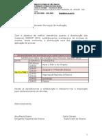 Cronograma_PROVAS_escolas