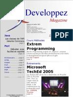 Dev Mag 200507