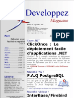 Dev Mag 200509