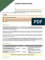Ficha Tecnica Superintensivo Inss 2012.2[3]
