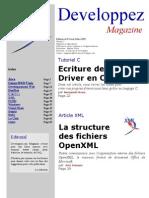 DevMag200702(2)