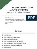 Porter&Zona_Ohio School Milk Markets