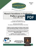 jamestown-manual-2009-french.pdf
