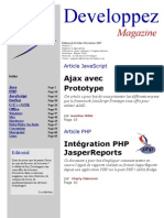 Dev Mag 200710