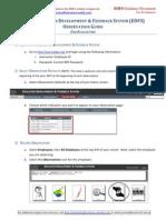 edfs evaluator observations guide 11 28