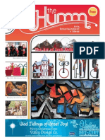 theHumm December 2012 web.pdf