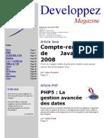 Dev Mag 200806