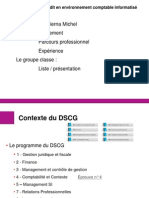 COURS MSI Audit 2012 100 Cours Pres