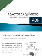 reactores_descontinuos_monofasicos