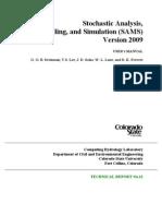 SAMS-2009Manual12-26-08