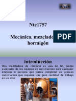 NTC 1757 (2)
