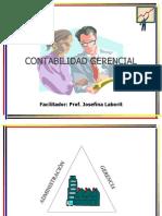 CONTABILIDAD GERENCIAL Para Estudiantes Pregrado[1]