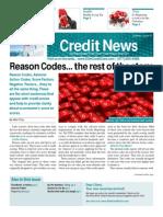Elite Credit News 1212