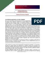 Manual Historia Derecho DerechoVisigodo