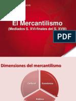 tema1-elmercantilismo