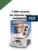 1000 Recetas Thermomix (4)