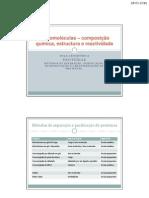 Bioquimica_aula05