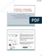 Bioquimica_aula08