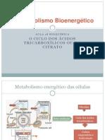 Bioquimica_aula18