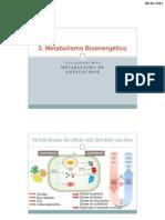 Bioquimica_aula23