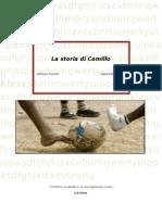 La Storia Di Camillo