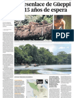 Reserva Ecologia Gueppi